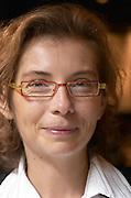 Emma Baudry, Union des Grands Vins Liquoreux de Bordeaux, France