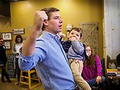 Campaign 2020: Eric Swalwell