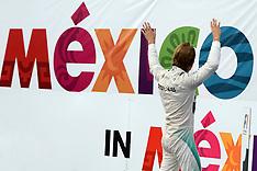2015 rd 17 Mexican Grand Prix