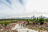 General scenic during day two of the Glacier Storms River Traverse mountain bike stage race held at the The Tsitsikamma Village Inn situated in Storms River Village on the Garden route, South Africa on the 6th August 2016<br /> <br /> Photo by: Oakpics.com / Dryland Event Management / SPORTZPICS<br /> {dem16gst}