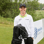 NLD/Badhoevedorp/20130516 - Charity Challenge Deloitte Ladies Open 2013, Christel Boeljon