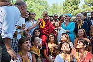 Dalai Lama Pomaia Dalai Lama
