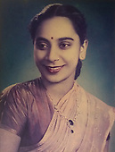 C. Anjalendran Collection