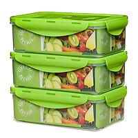 By Caleb Ltd Bento Boxes