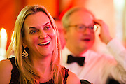 """unquote"""" Private Equity Awards - Incisive Media, Royal Garden Hotel, Kensington, London, UK, 03 Oct 2013.  Guy Bell, 07771 786236, guy@gbphotos.com"""
