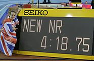 Muller Indoor Grand Prix 160219