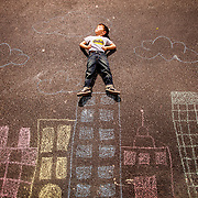 West Palm Beach, South Florida, Photography, Photographer, Family Photography, Baby, Location, Child Photography, Boy, Girl, Sidewalk Chalk, Fun Family Photography
