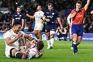 Rugby Mar 2019