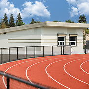 BCA- Mira Loma High School Athletics