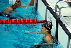 15-08-2008 ZWEMMEN: OS 2008 ZWEMMEN: BEIJING<br /> Elisabeth Beisel USA<br /> ©2008-WWW.FOTOHOOGENDOORN.NL