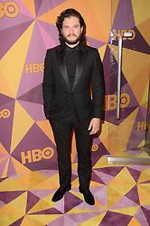 HBO Golden Globe After Party, Beverly Hilton Hotel. 07 Jan 2018 Pictured: Kit Harington. Photo credit: David Edwards / MEGA TheMegaAgency.com +1 888 505 6342