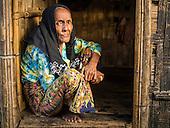 Rohingya Humanitarian Crisis (All)