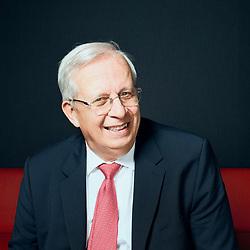 Jacques Aschenbroich (2017)
