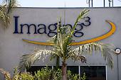 Imaging3 headquarters building
