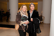 JERRY HALL; WARWICK HEMSLEY;, English National BalletÕs annual pre-show party at the St. Martin's Lane hotel before a performance of the Nutcracker at the Coliseum. 15 December 2010. <br />  -DO NOT ARCHIVE-© Copyright Photograph by Dafydd Jones. 248 Clapham Rd. London SW9 0PZ. Tel 0207 820 0771. www.dafjones.com.<br /> JERRY HALL; WARWICK HEMSLEY;, English National Ballet's annual pre-show party at the St. Martin's Lane hotel before a performance of the Nutcracker at the Coliseum. 15 December 2010. <br />  -DO NOT ARCHIVE-© Copyright Photograph by Dafydd Jones. 248 Clapham Rd. London SW9 0PZ. Tel 0207 820 0771. www.dafjones.com.