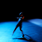 Photos of DOUBLE, a duo by Cristiana Casadio and Ana Dordevic