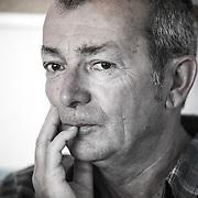 Pierre-François Bonneau / Rédacteur