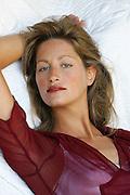 H&H-Hoofs & Horns Shoot-Anti ageing Health & Beauty shots with model Joni, Pics: Paul Lovelace-4-05-05