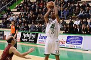 DESCRIZIONE : Siena Lega A 2013-14 Montepaschi Siena Umana Venezia<br /> GIOCATORE : Mattia Udom<br /> CATEGORIA : tiro tre punti<br /> SQUADRA : Montepaschi Siena<br /> EVENTO : Campionato Lega A 2013-2014<br /> GARA : Montepaschi Siena Umana Venezia<br /> DATA : 11/11/2013<br /> SPORT : Pallacanestro <br /> AUTORE : Agenzia Ciamillo-Castoria/GiulioCiamillo<br /> Galleria : Lega Basket A 2013-2014  <br /> Fotonotizia : Siena Lega A 2013-14 Montepaschi Siena Umana Venezia<br /> Predefinita :