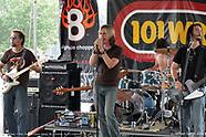 2005-07-24 Blasternaut