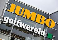 Jumbo Golf