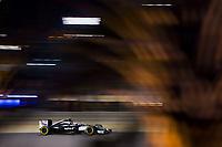 BUTTON Jenson (Gbr) Mclaren Mercedes Mp4 29 Action during the 2014 Formula One World Championship, Grand Prix of Bahrain on April 6, 2014 in Sakhir, Bahrain. Photo François Flamand / DPPI