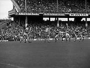 07/09/1980<br /> 09/07/1980<br /> 7 September 1980<br /> All-Ireland Minor Hurling Final.