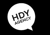 HDY Agency