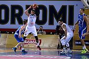 DESCRIZIONE : Tbilisi Nazionale Italia Uomini Tbilisi City Hall Cup Italia Italy Estonia Estonia<br /> GIOCATORE : Marco Belinelli<br /> CATEGORIA : controcampo rimbalzo<br /> SQUADRA : Italia Italy<br /> EVENTO : Tbilisi City Hall Cup<br /> GARA : Italia Italy Estonia Estonia<br /> DATA : 15/08/2015<br /> SPORT : Pallacanestro<br /> AUTORE : Agenzia Ciamillo-Castoria/Max.Ceretti<br /> Galleria : FIP Nazionali 2015<br /> Fotonotizia : Tbilisi Nazionale Italia Uomini Tbilisi City Hall Cup Italia Italy Estonia Estonia