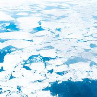 Aerial-Greenland