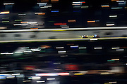 January 30-31, 2016: Daytona 24 hour: #911 Patrick Pilet, Nick Tandy, Kevin Estre, Porsche North America, Porsche 911 RSR GTLM, #68 Alessandro Pier Guidi, Alexandre Premat, Daniel Serra, Scuderia Corsa, Ferrari 488 GTE
