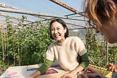 Hifumi Farm Japan
