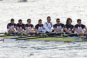 Caversham Reading. UK.  GBR M8+ left to right  Alex PARTRIDGE, Nathaniel REILLY-O'DONNELL, Cameron NICOL, James FOAD, Mo SBIHI,  Greg SEARLE, Tom RANSLEY and Dan RITCHIE. cox Phelan HILL. GB Rowing 2011 World Cup team announcement,  Redgrave and Pinsent Lake. Tuesday  10/05/2011.   [Mandatory Credit; Peter Spurrier/Intersport-images]