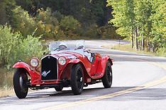 082- 1932 Alfa Romeo 8C 2300