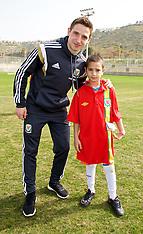 150329 UEFA Equalizer Project Israel