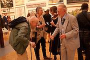 Royal Academy of Arts Summer Exhibition Preview Party 2011. Royal Academy. Piccadilly. London. 2 June <br /> <br />  , -DO NOT ARCHIVE-© Copyright Photograph by Dafydd Jones. 248 Clapham Rd. London SW9 0PZ. Tel 0207 820 0771. www.dafjones.com.