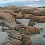 Wingaersheek Beach, Gloucester, Massachusetts