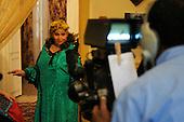 Egypt - Hollywood on-the-Nile