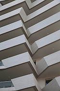 Milano,Amendola fiera: Il nuovo quartiere residenziale Citylife: Residenze Libeskind                       Milan, Amendola Fiera: The new residential Citylife: Libeskind Residences