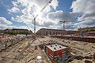 Uptown Nørrebro -01- 10.08.16