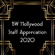 Burke Williams Hollywood