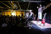 October 30-November 2 : United States Grand Prix 2014, Austin Fan Forum