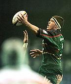 20010101  London Irish vs Piacenza