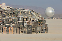 Listen by: Aaron Fowler & Erin Desmond from: Los Angeles, CA year: 2018 My Burning Man 2018 Photos:<br /> https://Duncan.co/Burning-Man-2018<br /> <br /> My Burning Man 2017 Photos:<br /> https://Duncan.co/Burning-Man-2017<br /> <br /> My Burning Man 2016 Photos:<br /> https://Duncan.co/Burning-Man-2016<br /> <br /> My Burning Man 2015 Photos:<br /> https://Duncan.co/Burning-Man-2015<br /> <br /> My Burning Man 2014 Photos:<br /> https://Duncan.co/Burning-Man-2014<br /> <br /> My Burning Man 2013 Photos:<br /> https://Duncan.co/Burning-Man-2013<br /> <br /> My Burning Man 2012 Photos:<br /> https://Duncan.co/Burning-Man-2012