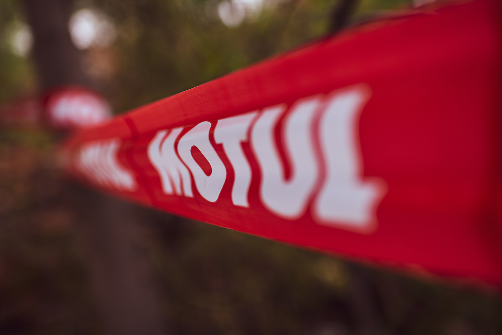 The 2019 Motul Roof of Africa   Captured by Sage Lee Voges for www.zcmc.co.za