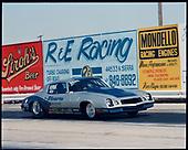 1985 LACR Palmdale