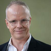 OBRIST, Hans Ulrich