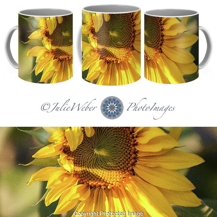 Coffee Mug Showcase 64 -  Shop here:    - Shop here: https://2-julie-weber.pixels.com/products/golden-2-julie-weber-coffee-mug.html