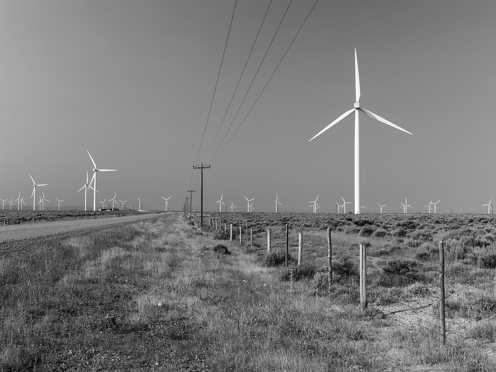 https://Duncan.co/suzlon-wind-farm-wyoming-02