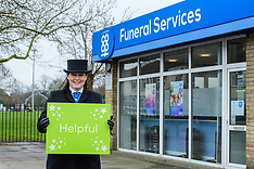 210318 - Grimsby Funeral Home